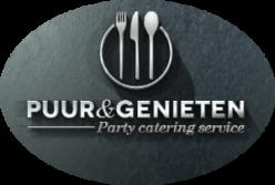 Puur & Genieten Catering